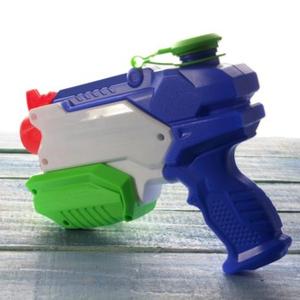 wasserpistole-vergleichstest