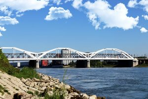 Ludwigshafen am Rhein Elterngeld beantragen