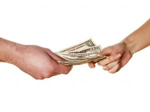 höhe entlastungsbetrag für alleinerziehende