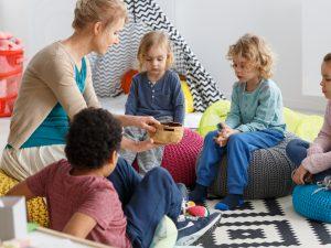 englisch lernen für kindern kostenlos