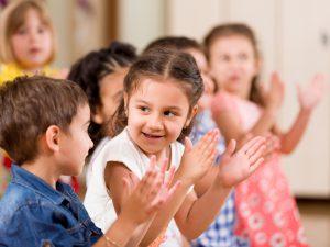 englisch lernen für Kinder App