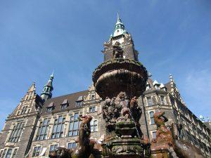 Wuppertal Kitaplatz einklagen