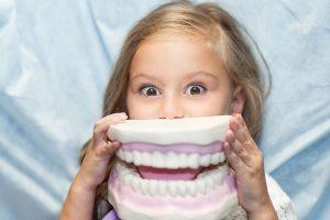 Zahnarzt Kind vorbereiten