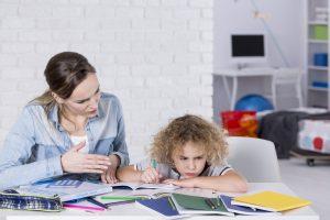 ADHS Elterntrainer