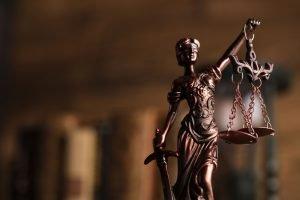 Aufsichtspflicht - rechtliche Fälle