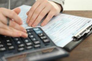 Besteuerung Erziehungsgeld