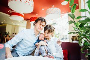 pflegekind elternzeit ohne elterngeld