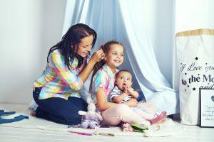 Zuschuss Mutterschaftsgeld