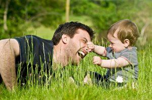 Vaterschaftsanfechtung Muster