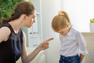 Ratgeber Erziehung Kleinkind