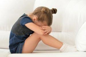 Kinderpsychologe wann aufsuchen