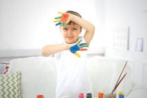 bewegegungsspiele für den kindergarten