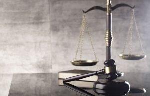Krippenplatz Rechtsanspruch