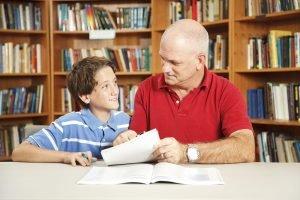 Rechtschreibschwäche ohne Leseschwäche