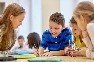 Lernprogramme Grundschule