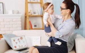 Mutterschutz Arbeitgeber