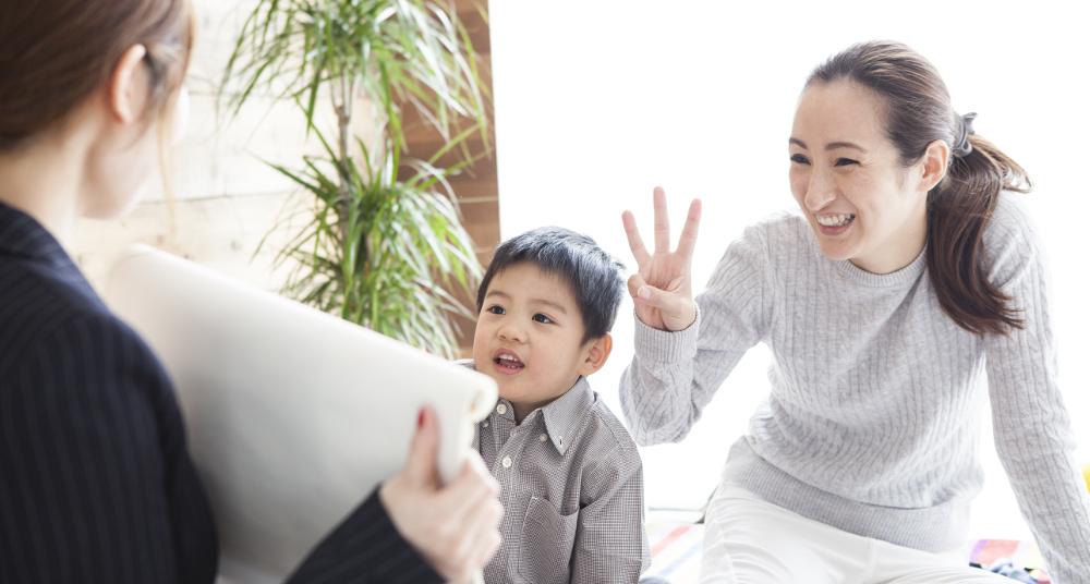 Pädagogische Konzepte im Kindergarten