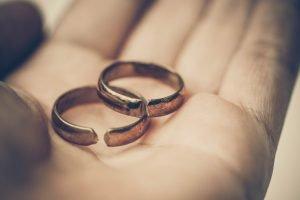 Familienrecht Zusammenfassung