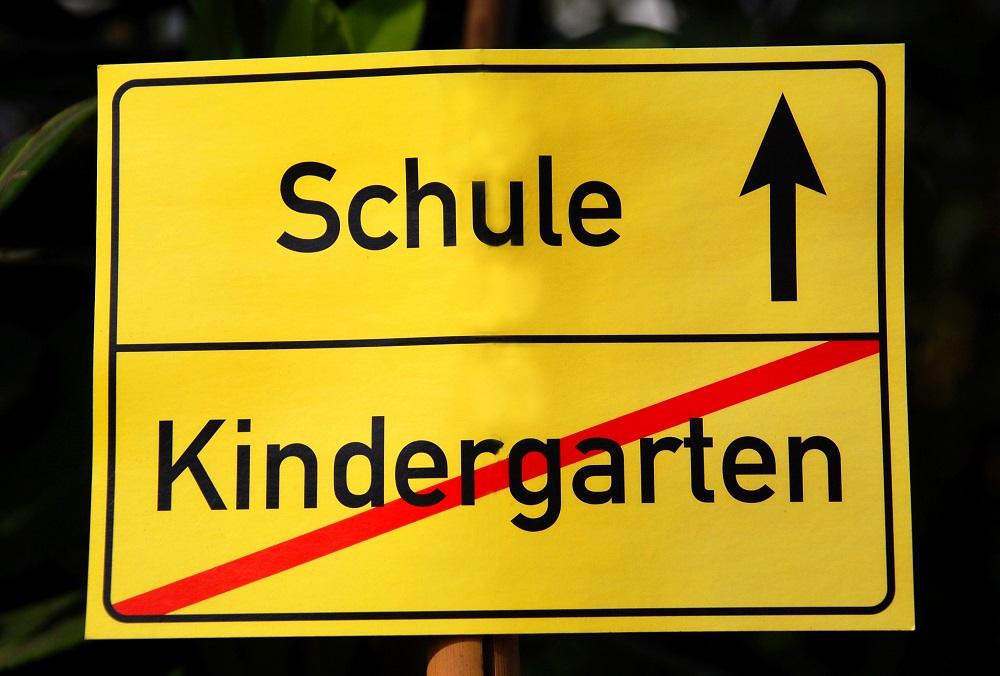 Abschied-Kindergarten-Ratgeber