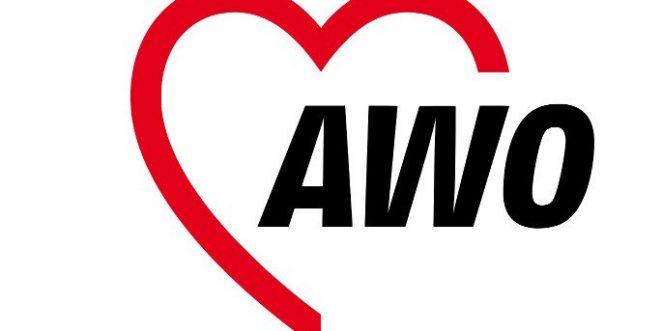 Arbeiterwohlfahrt Logo