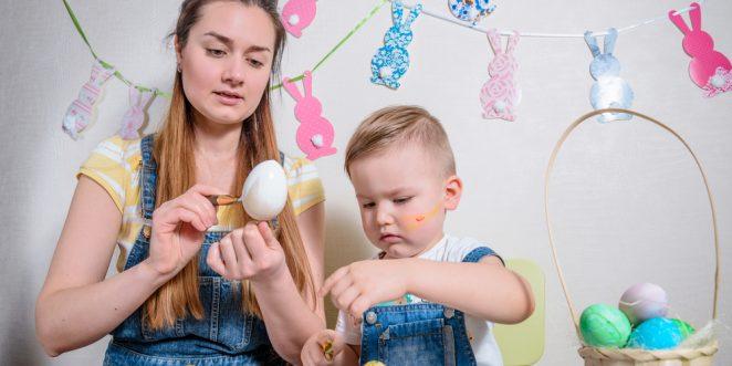 Ostern-basteln-Ratgeber