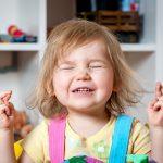 Beliebte Fingerspiele für den Kindergarten im Frühling