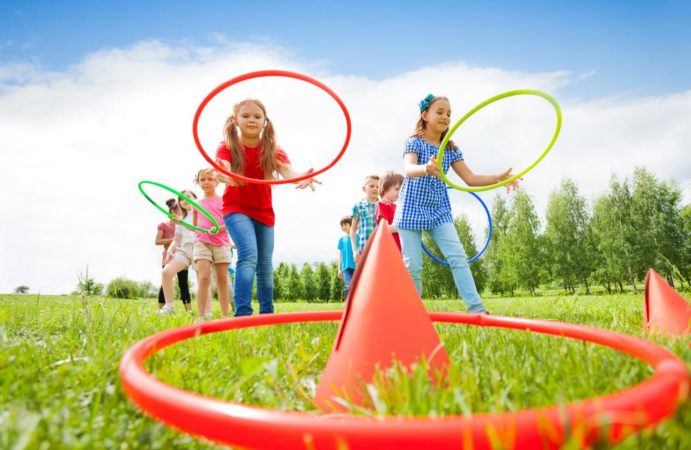 Bewegungsspiele-Kindergarten-Ratgeber