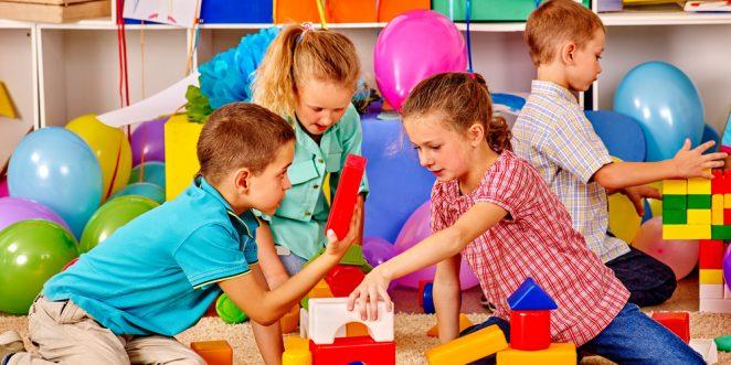 Bildungsbereiche-Kita-Ratgeber