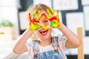 Offene Arbeit im Kindergarten pro und contra