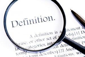 Offene Arbeit Kita Definition