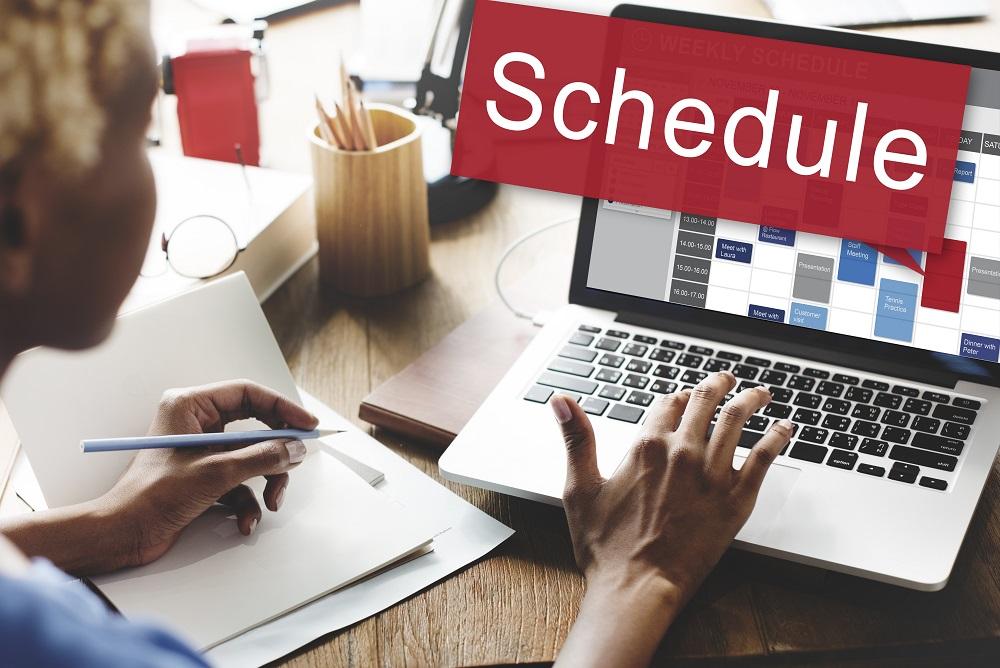 Dienstplan-Kita-Ratgeber