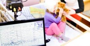 Diagnose Epilepsie