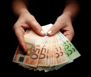 Kindergeld Plus wie oft