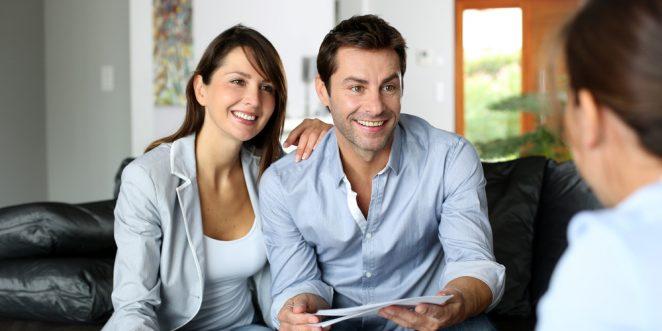 Die beliebte Dating-App schweiz