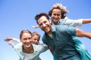 Elterngeldrechner für Elterngeld Plus