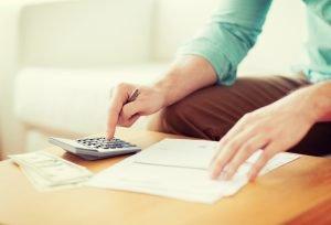 Berechnung Elterngeld leicht gemacht