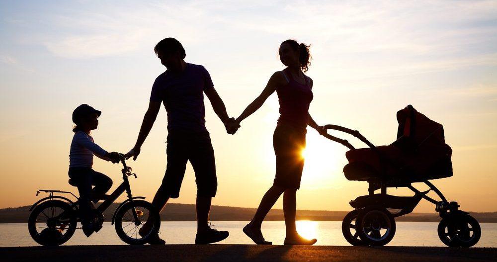 Elternzeit-verlängern-Ratgeber
