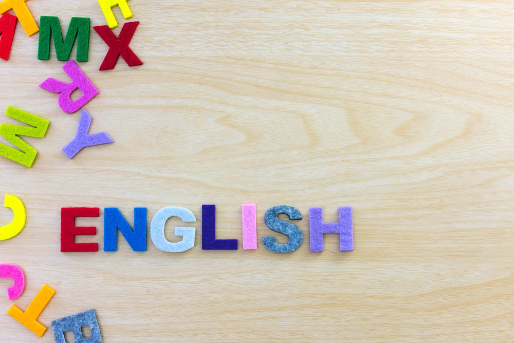 Englisch-im-Kindergarten-Ratgeber