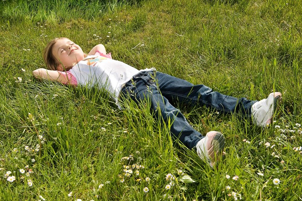 Entspannungsübungen-für-Kinder-Ratgeber