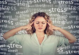 Methodenkompetenz Erzieher trotz Stress