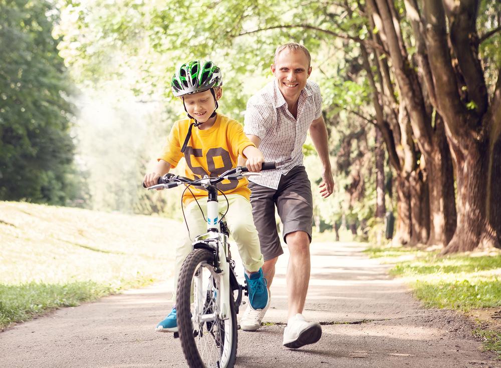 Fahrrad-fahren-lernen-Ratgeber