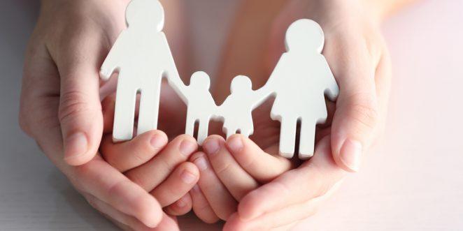 Der Ablauf bei der Stiefkindadoption ist nie gleich