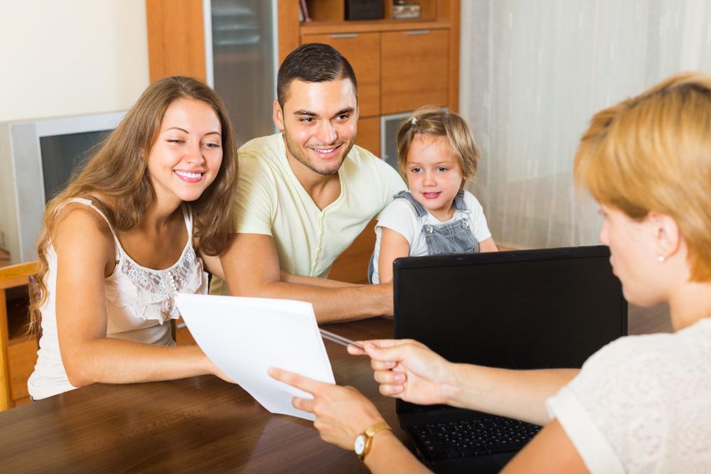 Familienhilfe-Ratgeber