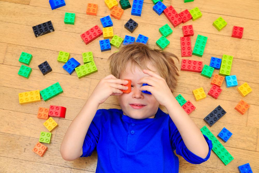 Farben-lernen-Ratgeber