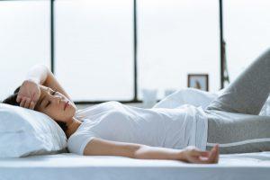Durchfall Schwangerschaft