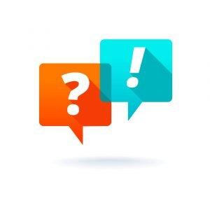 Elterngespräch Kita FAQs