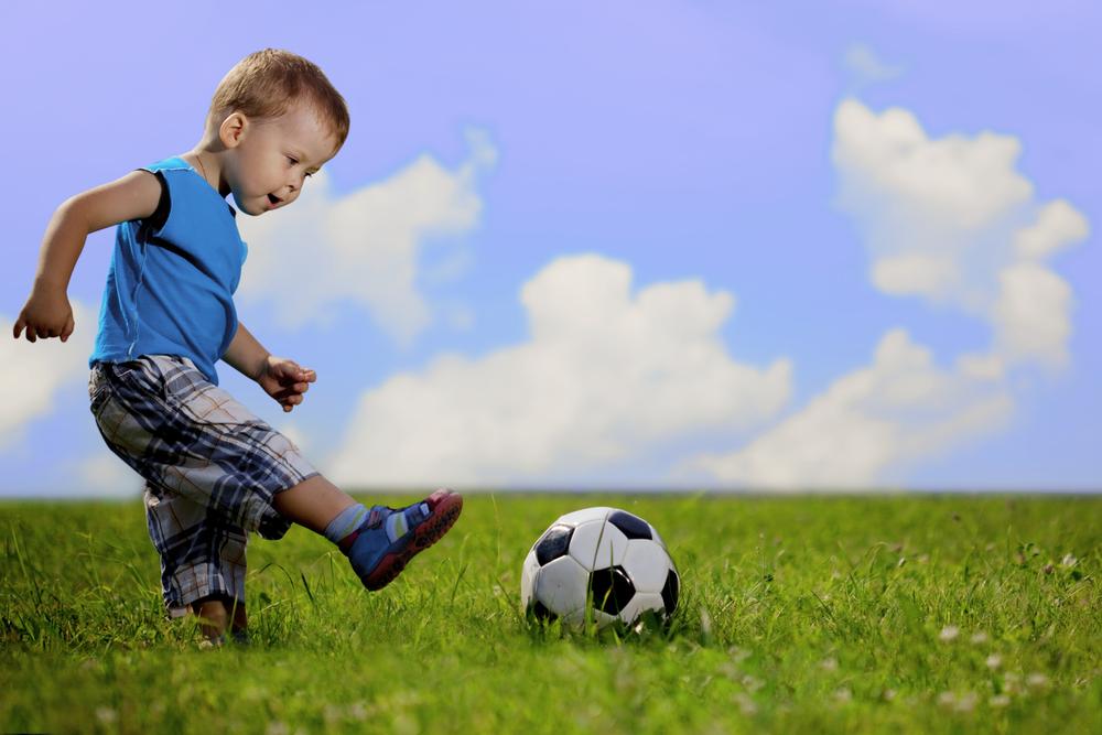 Fußball-Ratgeber