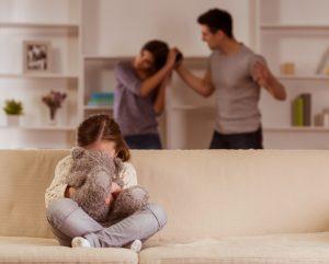 Familienhilfe und Erziehungsberatung