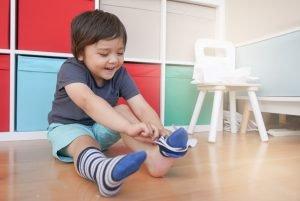 Elternführerschein für Kindererziehung