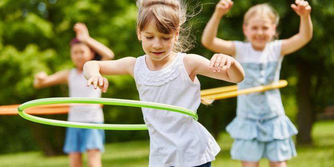 Geschicklichkeitsspiele-Kinder-Ratgeber